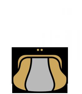purse-icon1