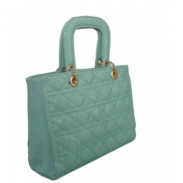 Стилна Чанта  Модел Dior