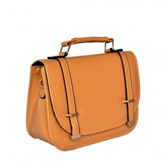 Стилна Чанта през Рамо