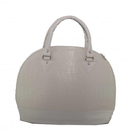 Класически Модел Дамска Чанта