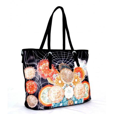 Практична чанта Екзотик