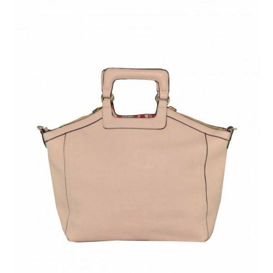 Чанта с Две лица
