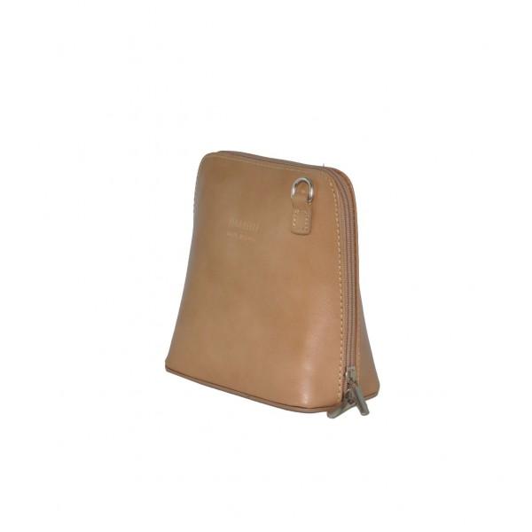 Чанта Vera Pelle