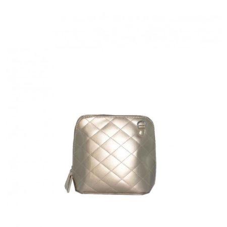 Чанта Caviar Мини