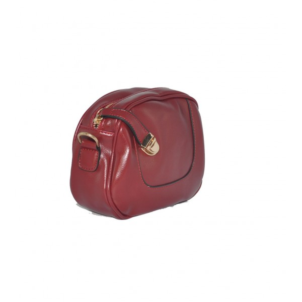 Малка Чанта през рамо
