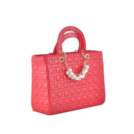 Ексклузивен Модел чанта Dior