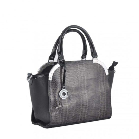 Луксозна чанта Екзотик