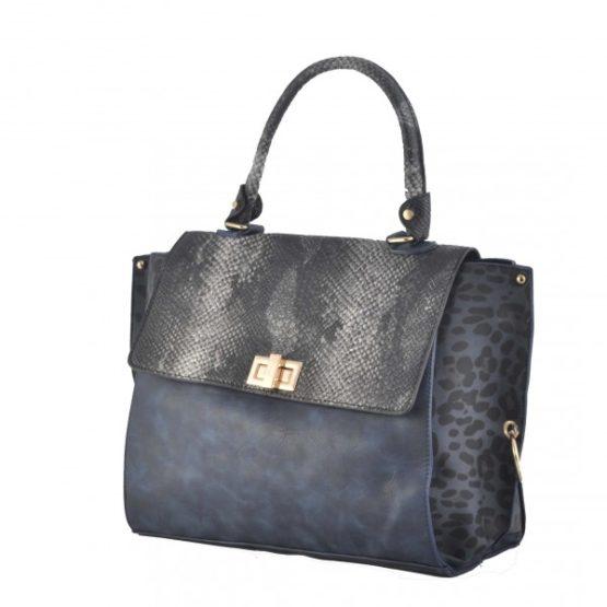 Екзотичен модел чанта Celine