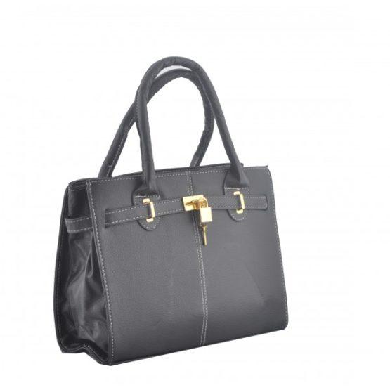 Чанта с Катинарче