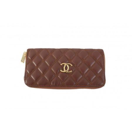 Портмоне Chanel