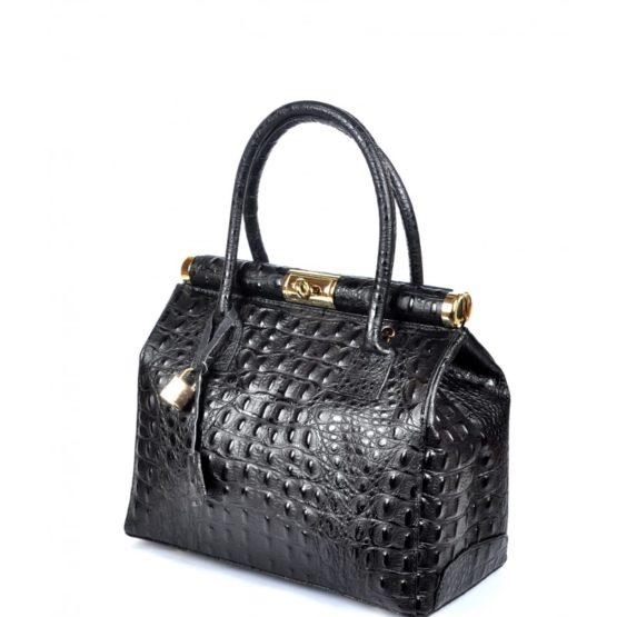 Луксозна Чанта Animal Print