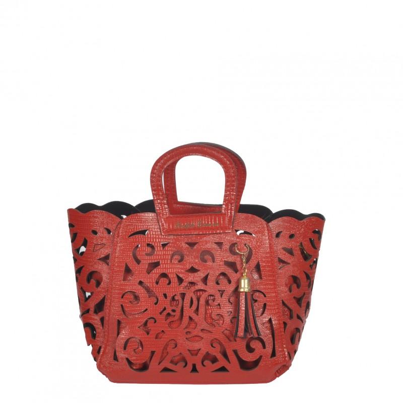Чанта Ralph Lauren