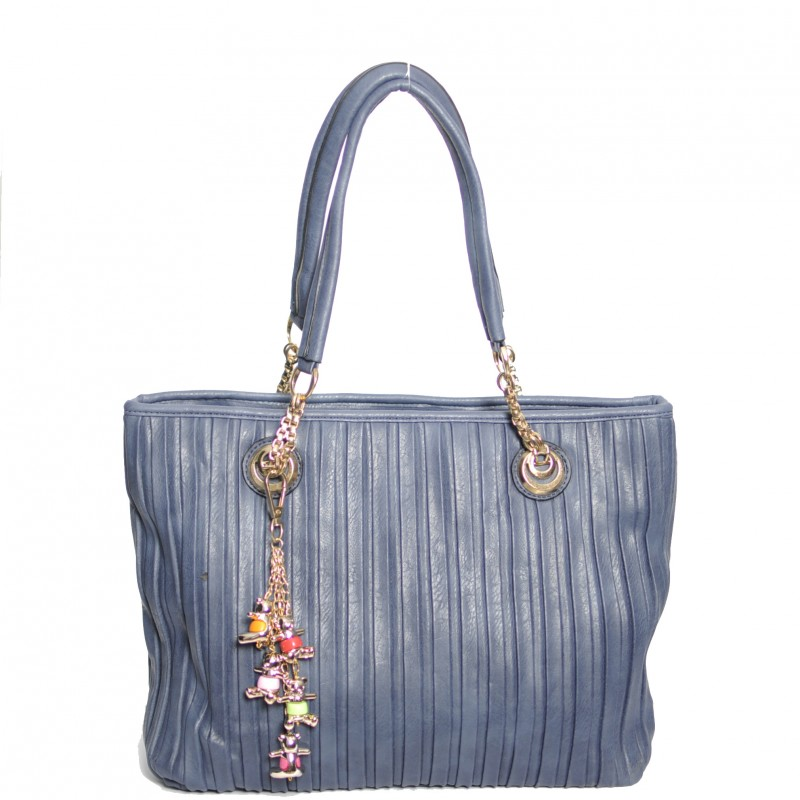 Чанта с Висулка