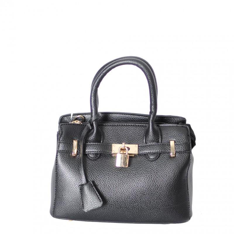 Мини Чанта Elegance