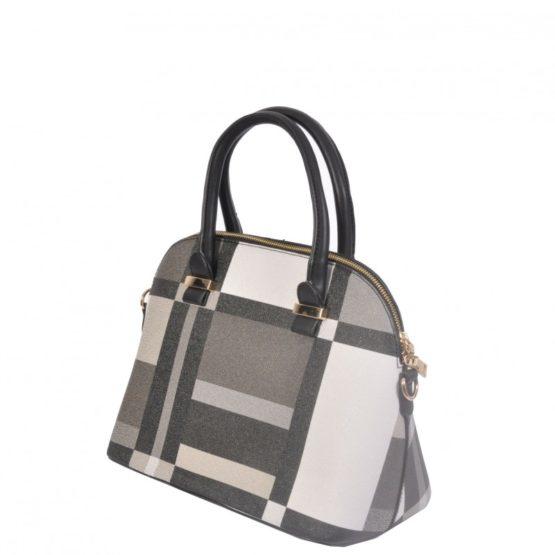 Чанта Каре Lux