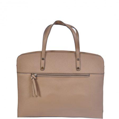 Дамска Чанта Suit Case