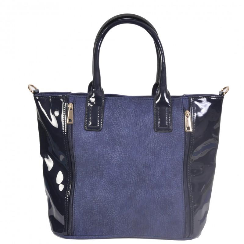 Стилна чанта Fashion