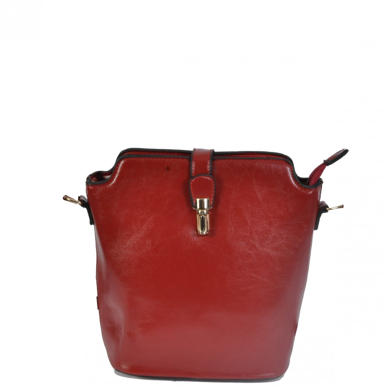 Малка Червена Чанта