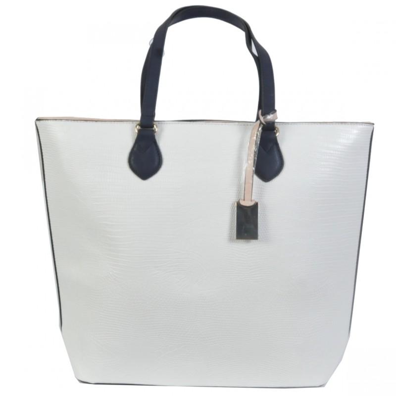 Практична Дамска Чанта