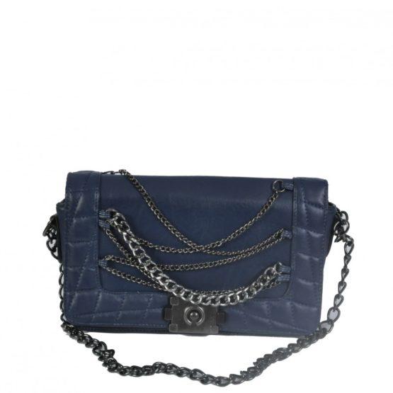 Стилна Чанта модел Chanel