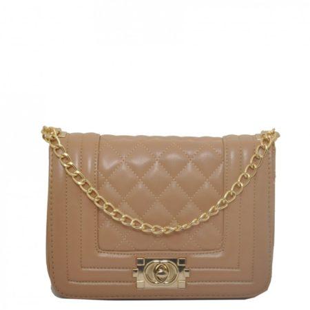 Екзотична чанта модел Cocktail Chanel