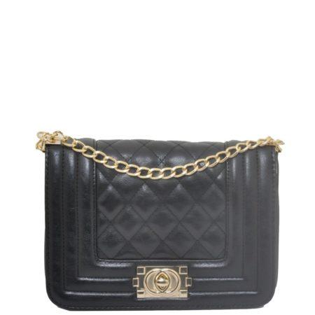 Екзотичен чанта модел Cocktail Chanel