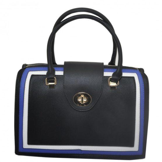 Стилна Луксозна Чанта
