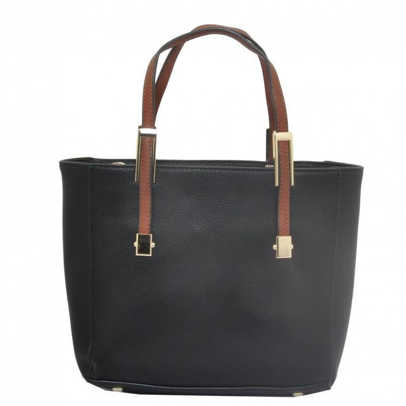 Малка ежедневна Дамска чанта