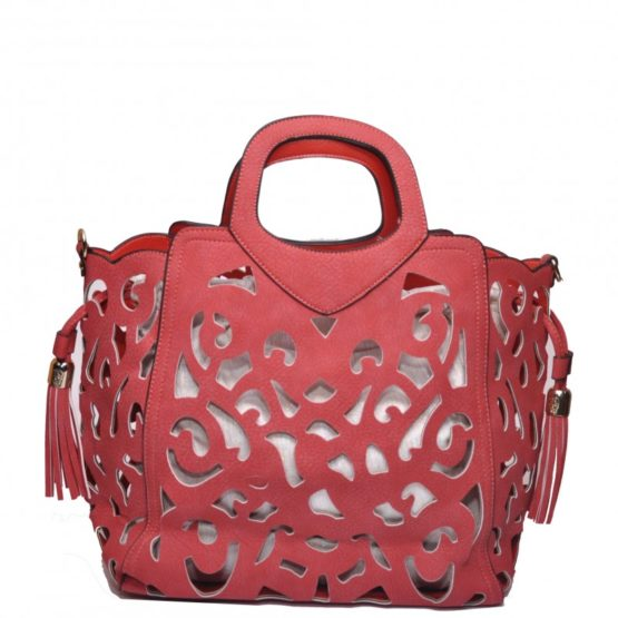Дамска чанта модел Ralph Lauren