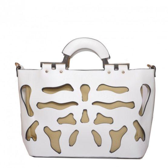 Луксозна Дамска Чанта