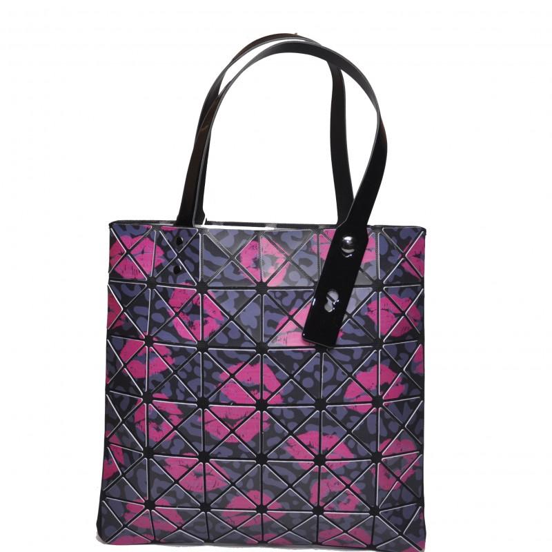 Ексклузивна чанта Exotic