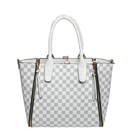 Дамска чанта модел Louis Vuitton