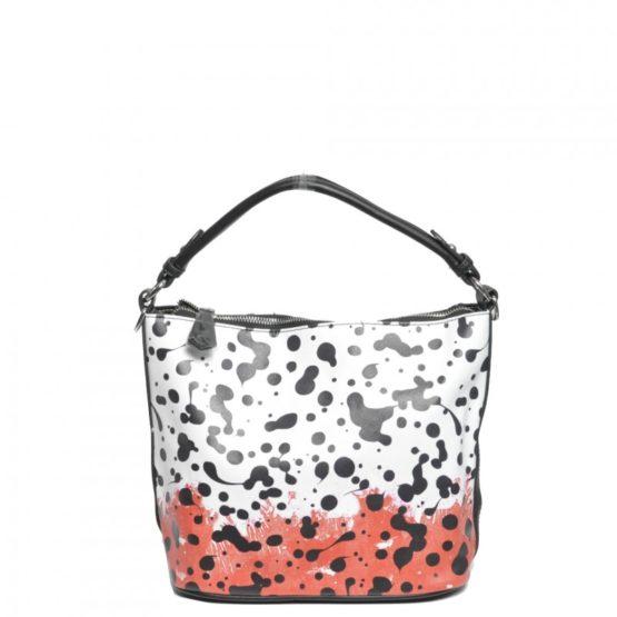 Чанта Dalmatian