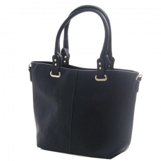Стилна ежеднена чанта