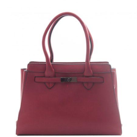Стилна чанта Elegance