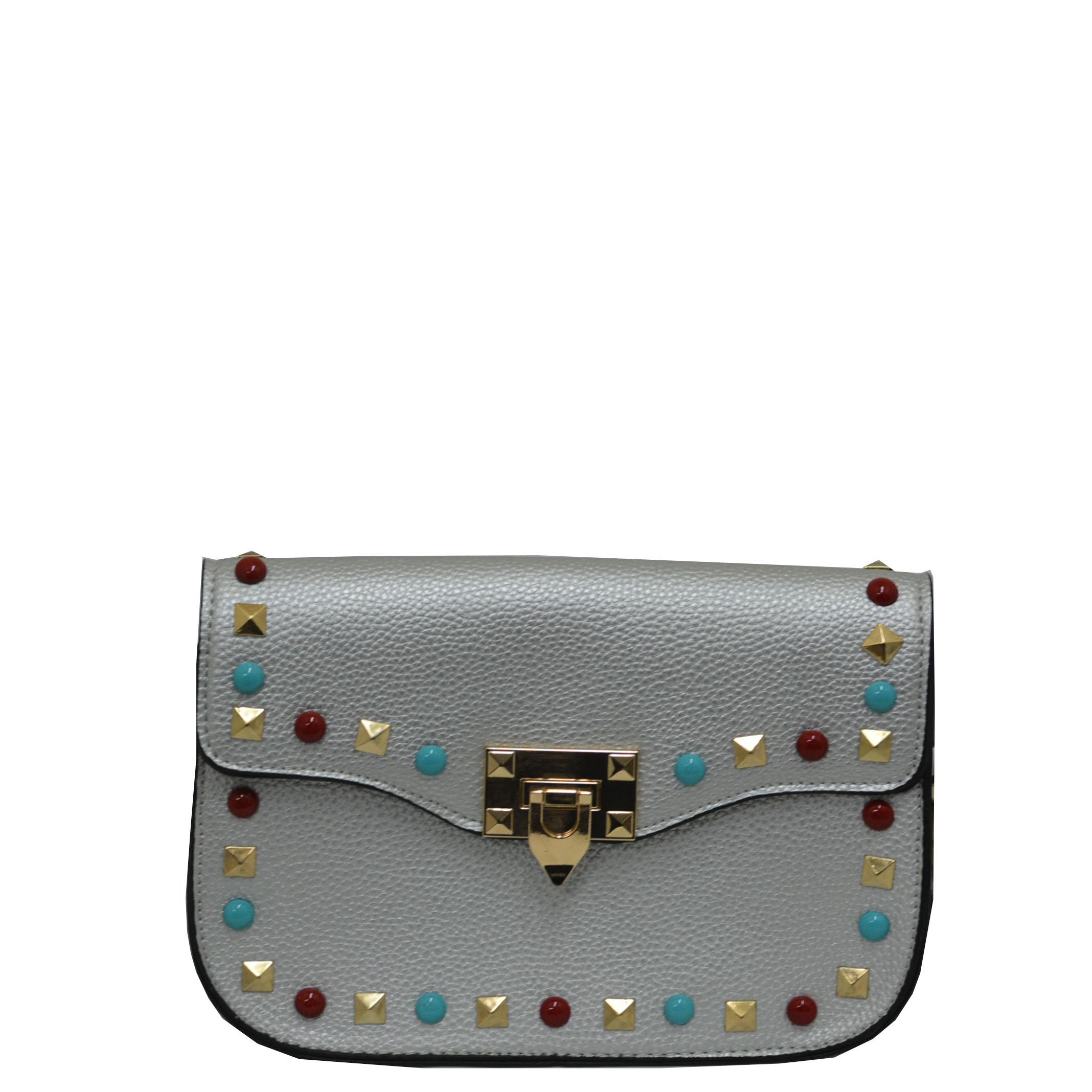Чанта през рамо Candy